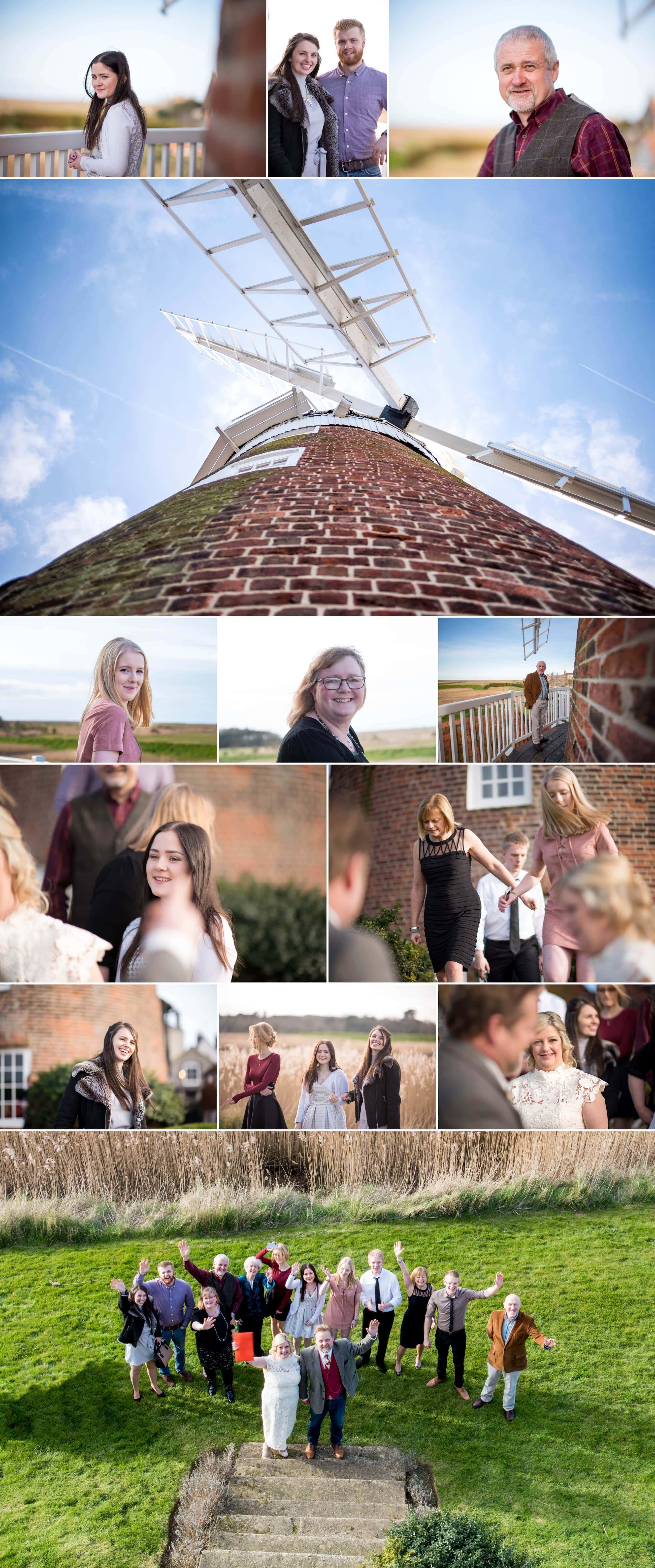 Nicola_Andy_Cley_Windmill_Norfolk_Wedding 10