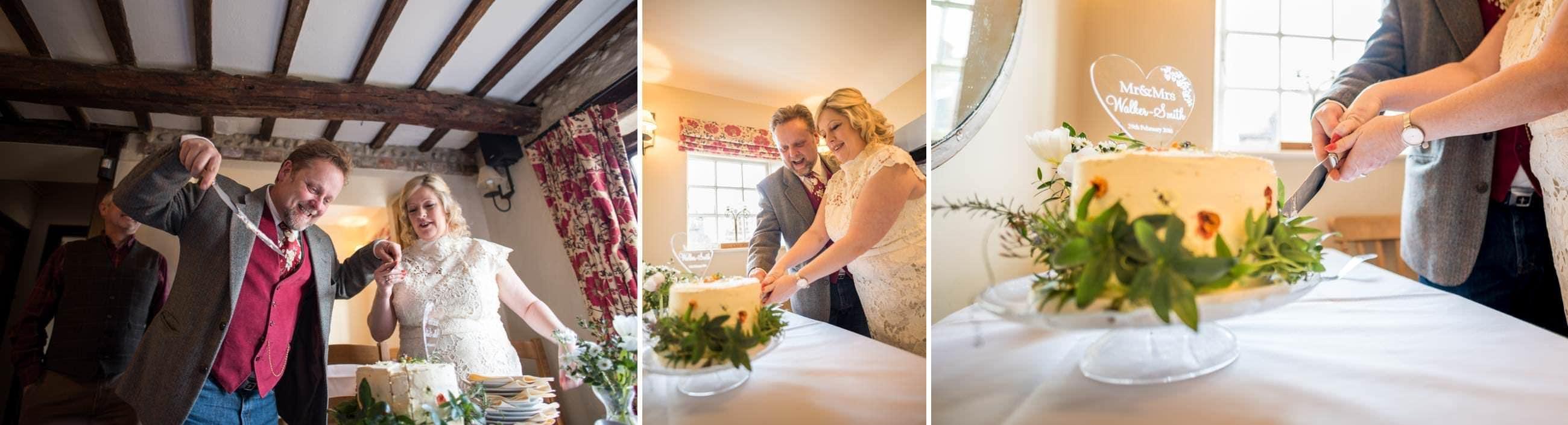 Nicola_Andy_Cley_Windmill_Norfolk_Wedding 11
