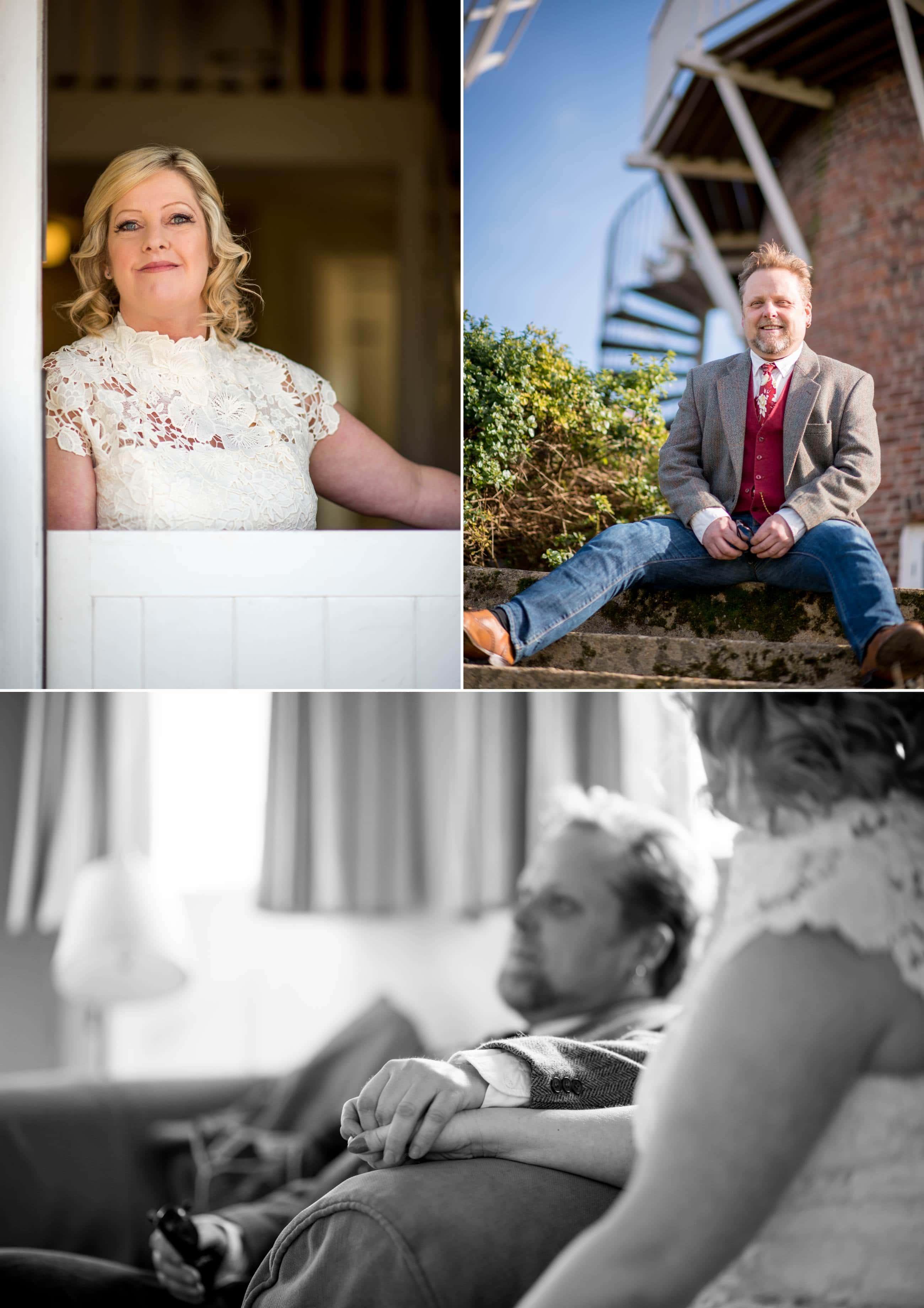 Nicola_Andy_Cley_Windmill_Norfolk_Wedding 3