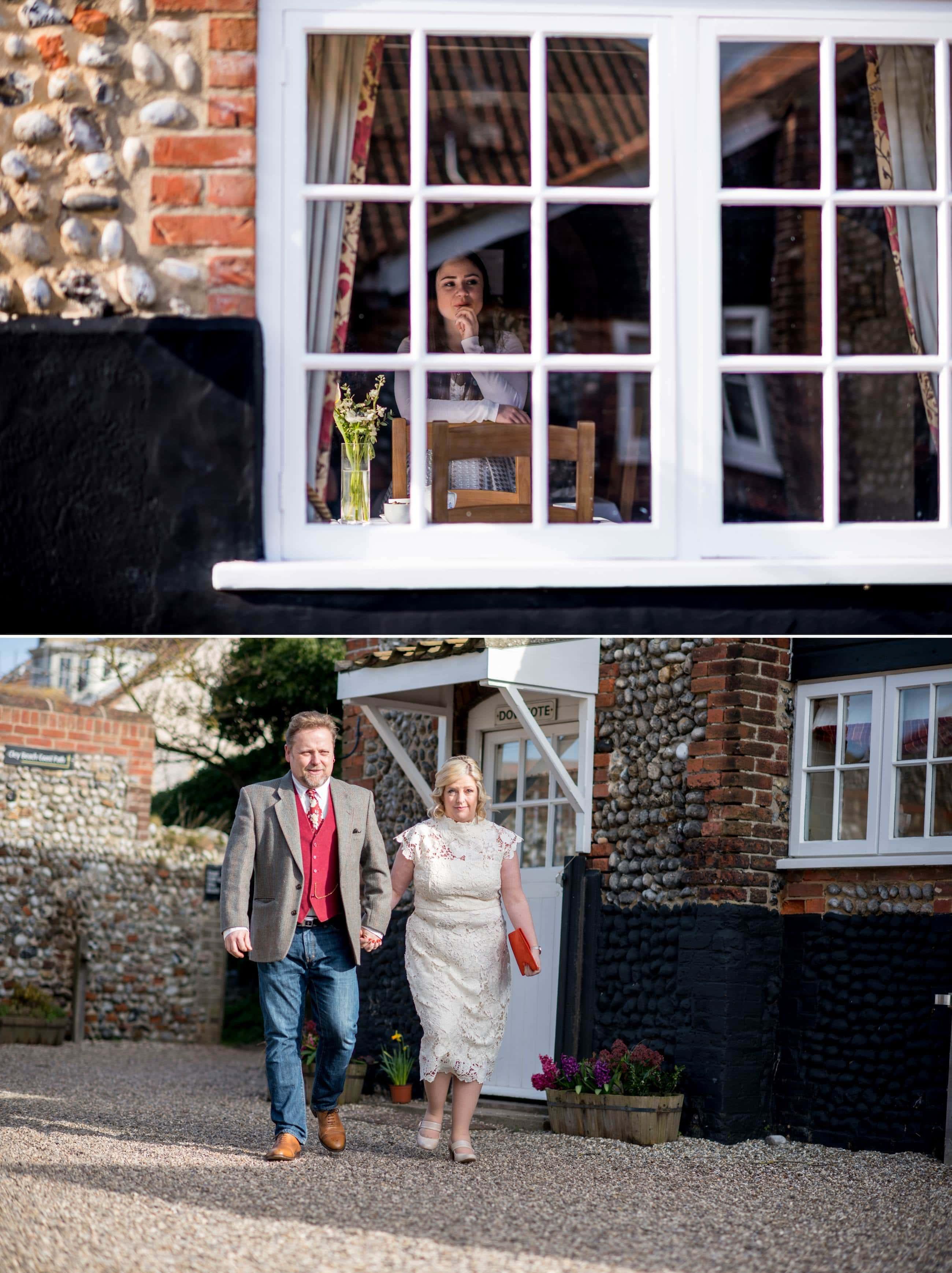 Nicola_Andy_Cley_Windmill_Norfolk_Wedding 5