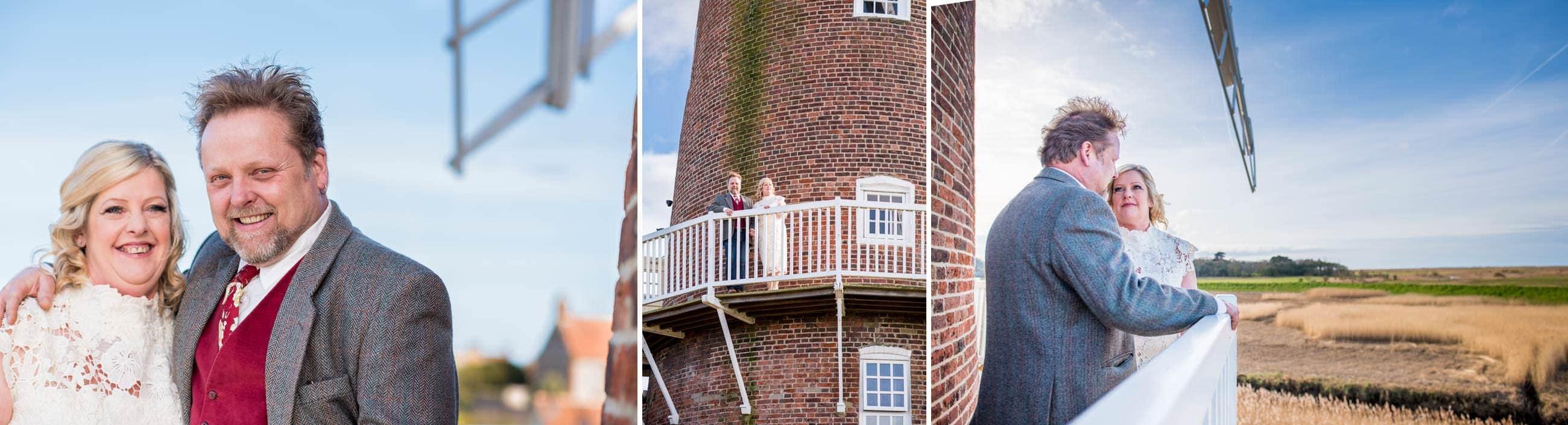Nicola_Andy_Cley_Windmill_Norfolk_Wedding 8