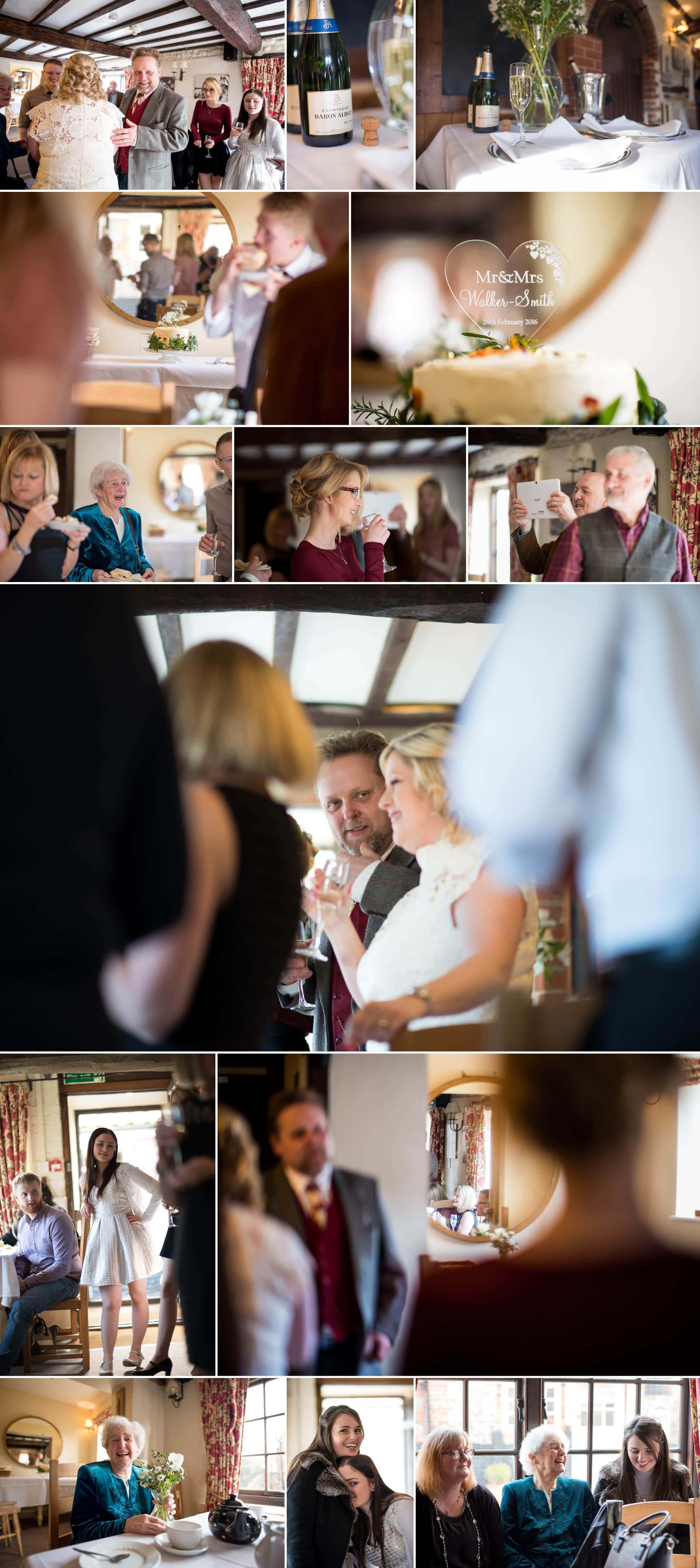Nicola_Andy_Cley_Windmill_Norfolk_Wedding 9