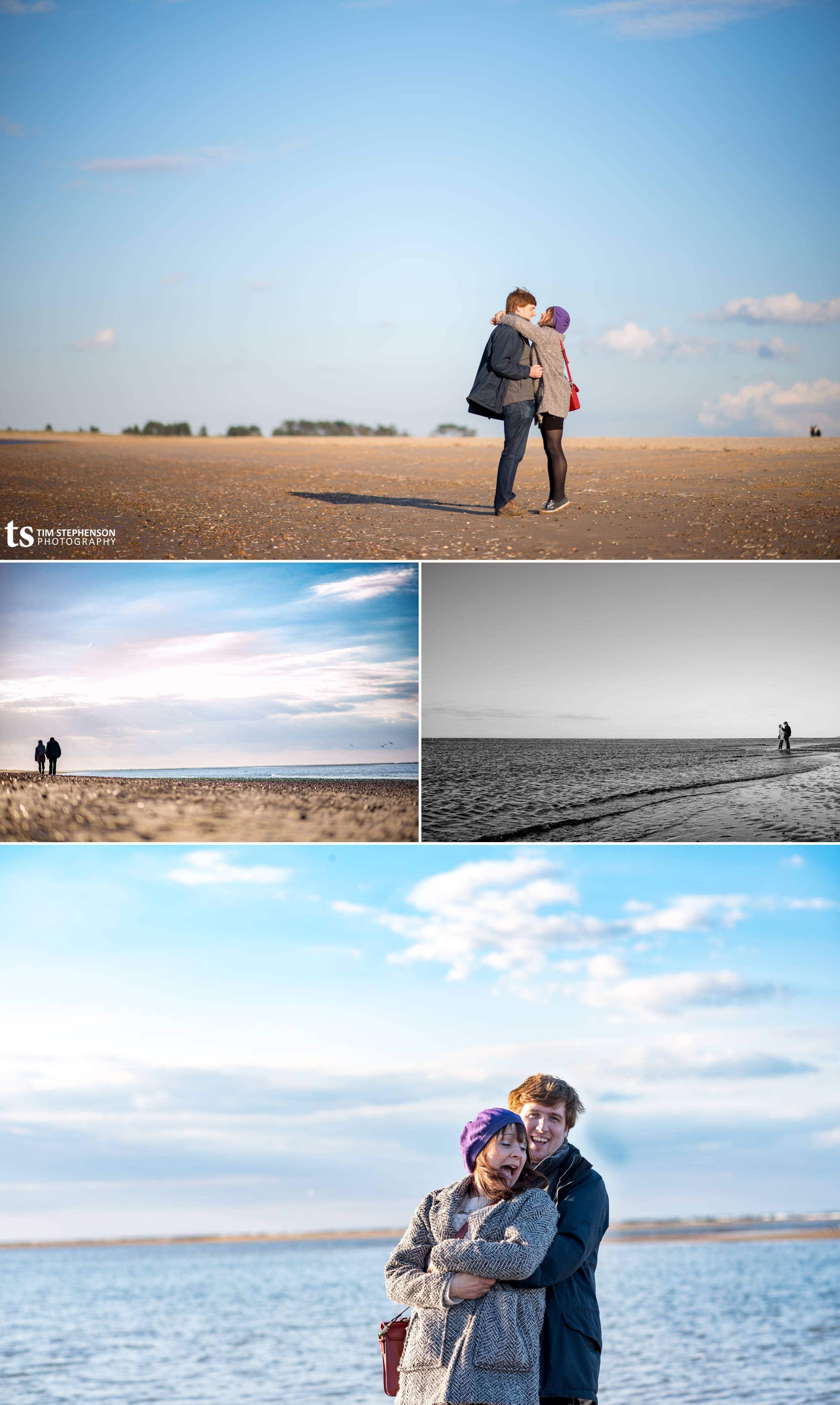 Rosie-Ben-Norfolk-Engagement-Photography 1