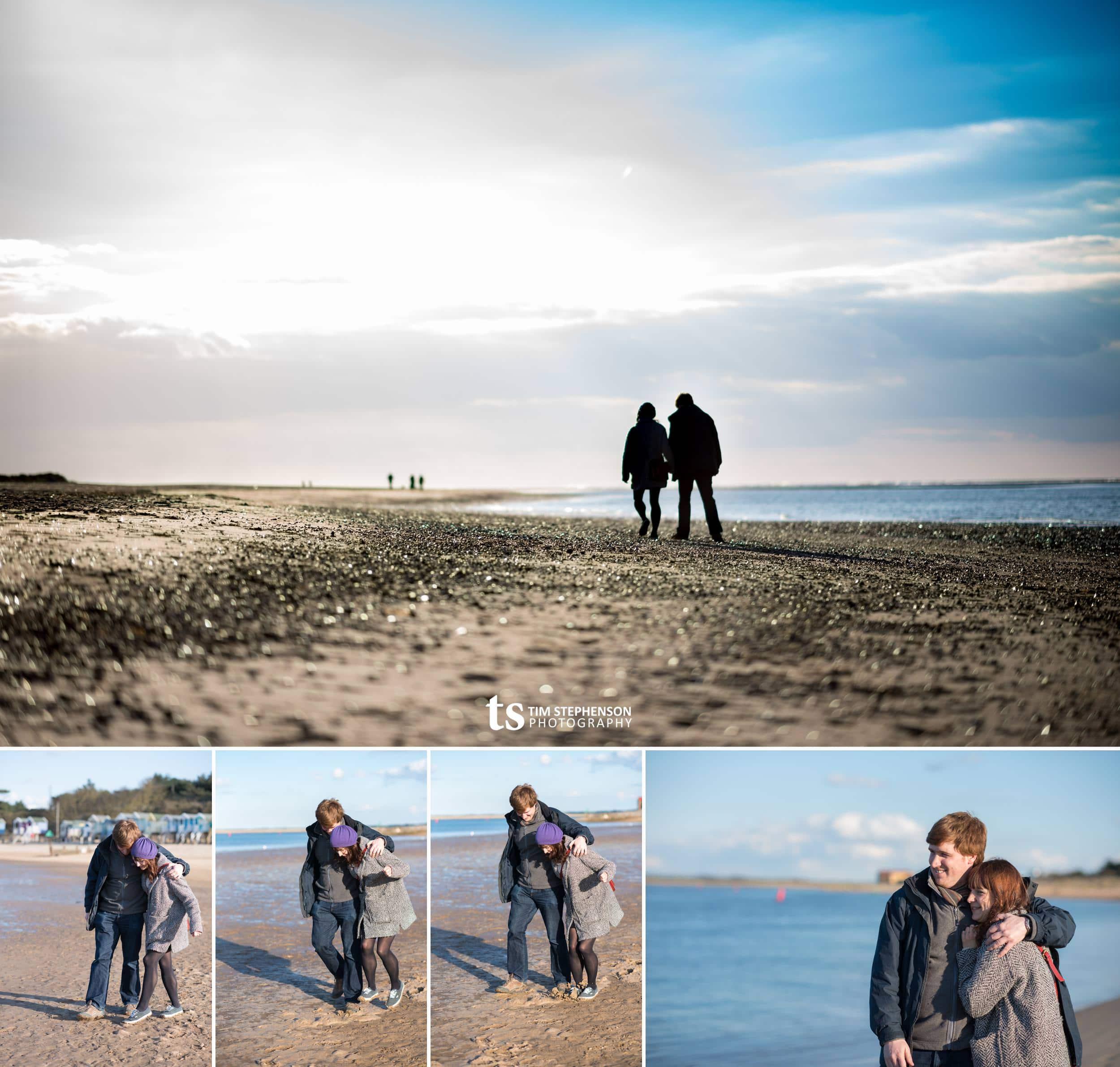 Rosie-Ben-Norfolk-Engagement-Photography 2