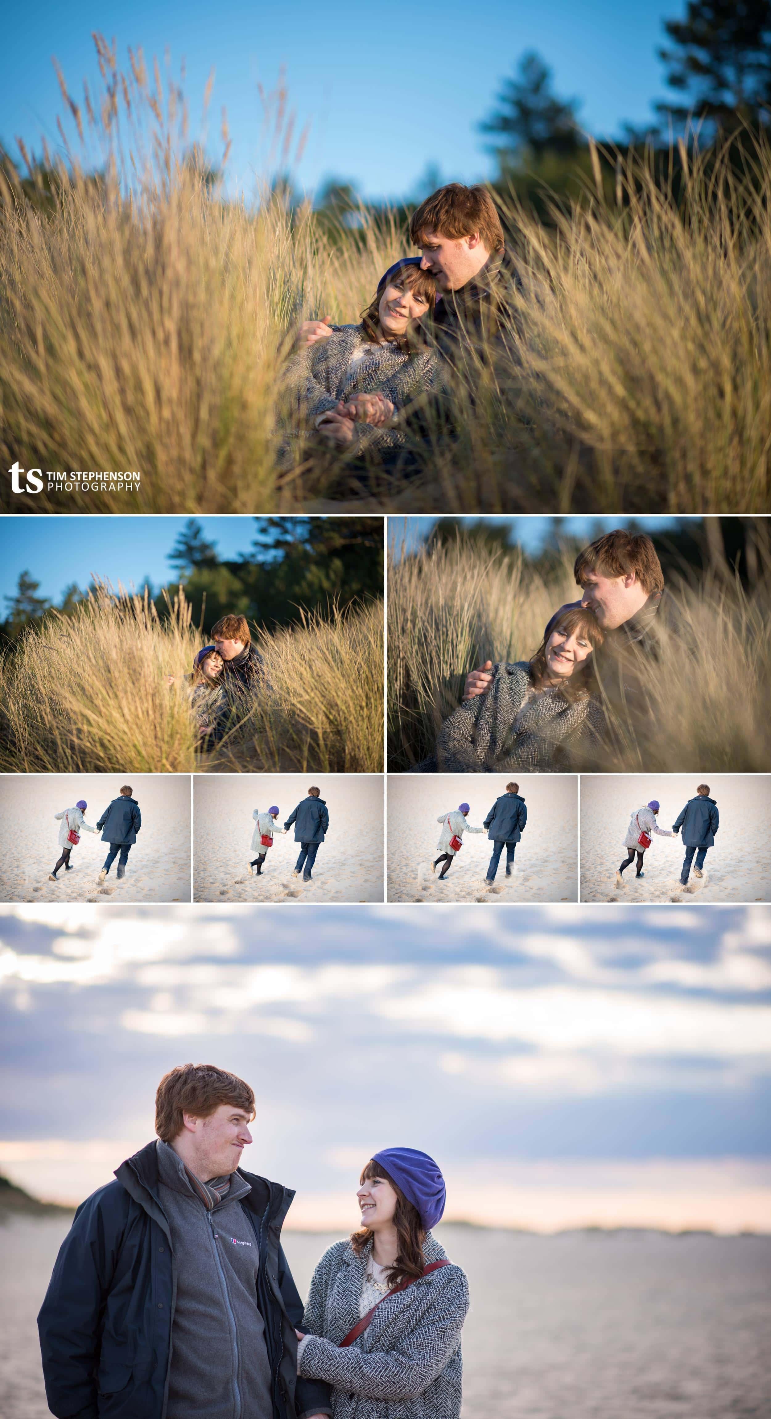 Rosie-Ben-Norfolk-Engagement-Photography 5