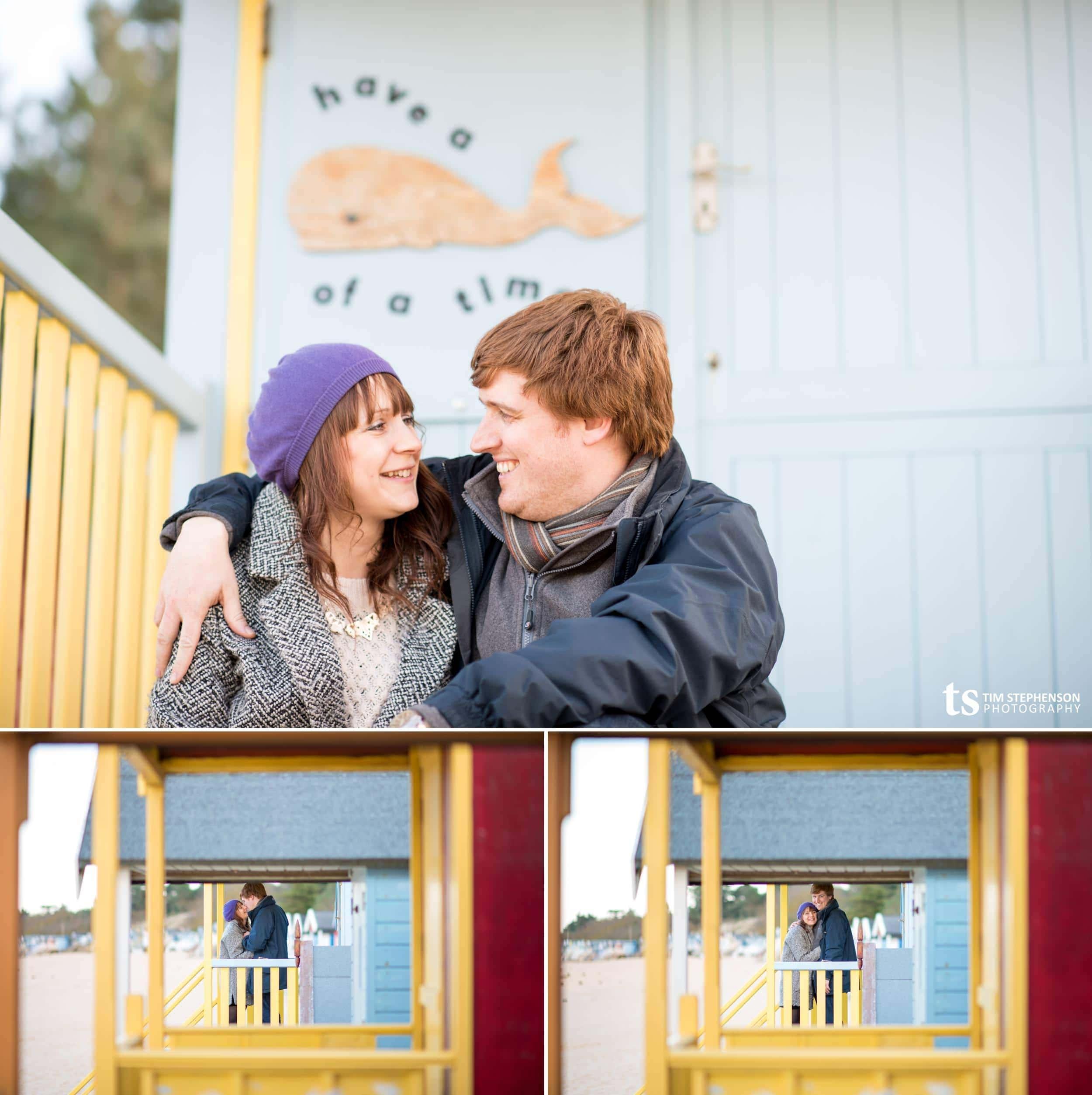 Rosie-Ben-Norfolk-Engagement-Photography 7