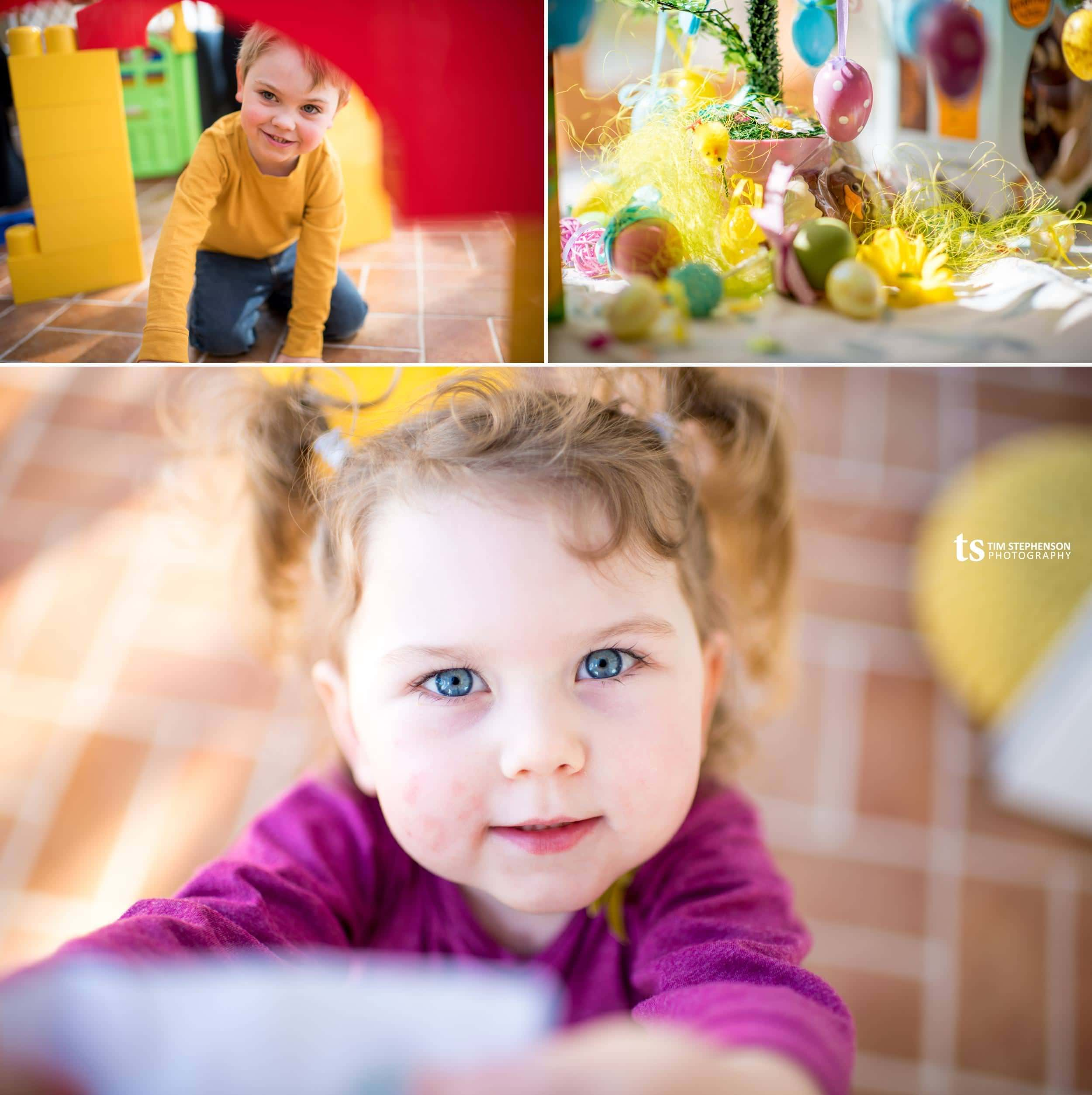 TimStephensonPhotography_Easter2016_4