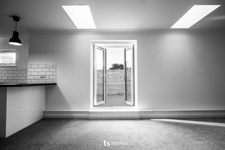 Property & Architecture Photography