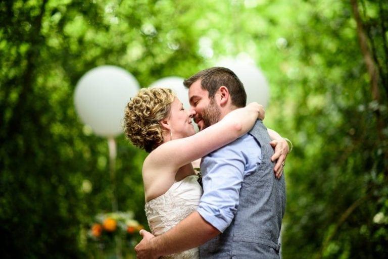 Jo & Jon – Hockering House Norfolk Wedding Photography