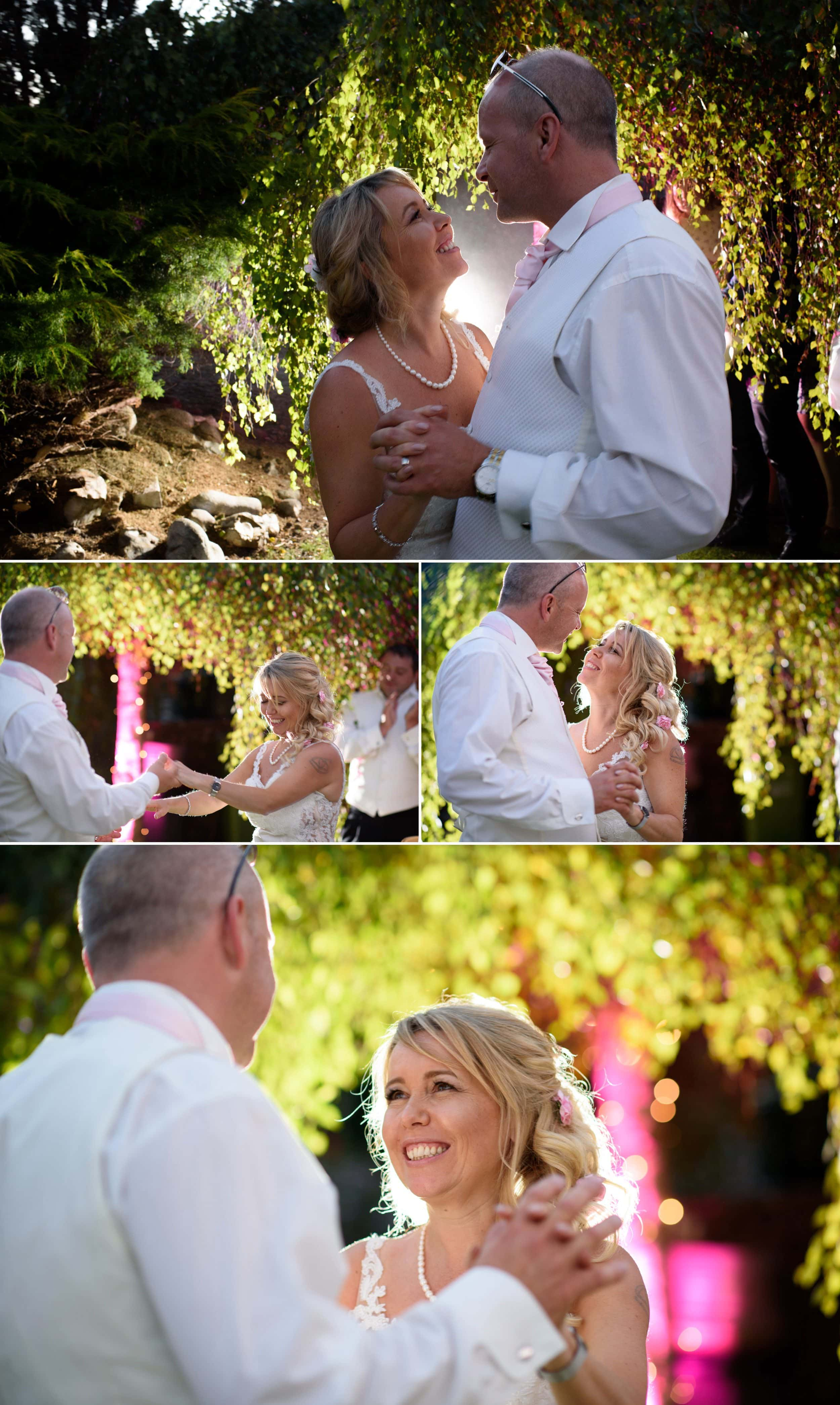 cley_windmill_norfolk_wedding_photography-15