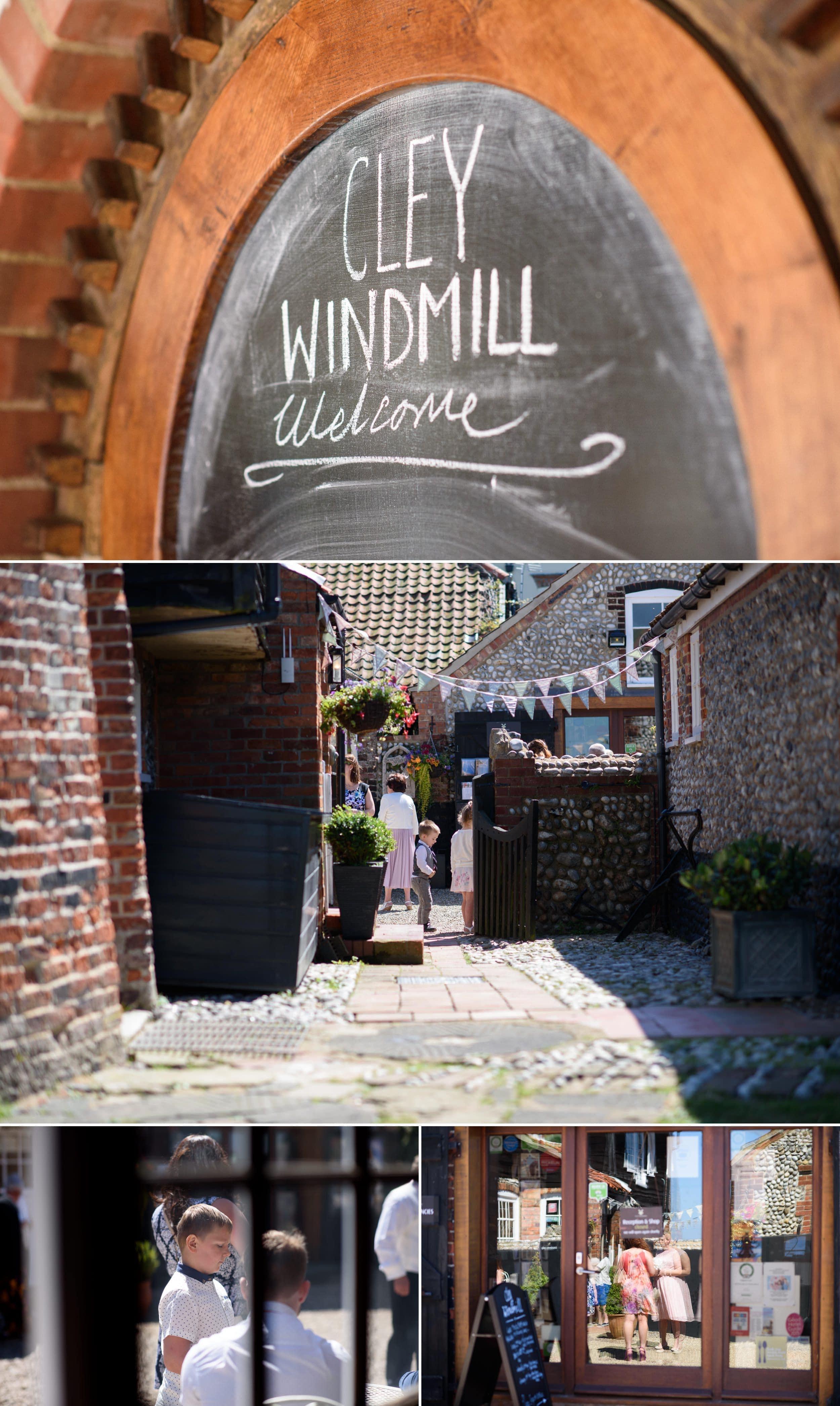 cley_windmill_norfolk_wedding_photography-3