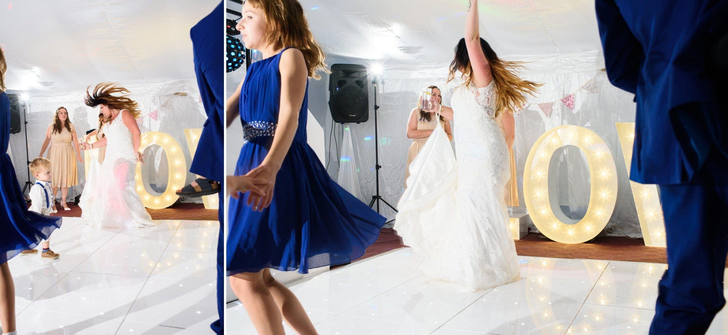 norfolk_wedding_reception-2