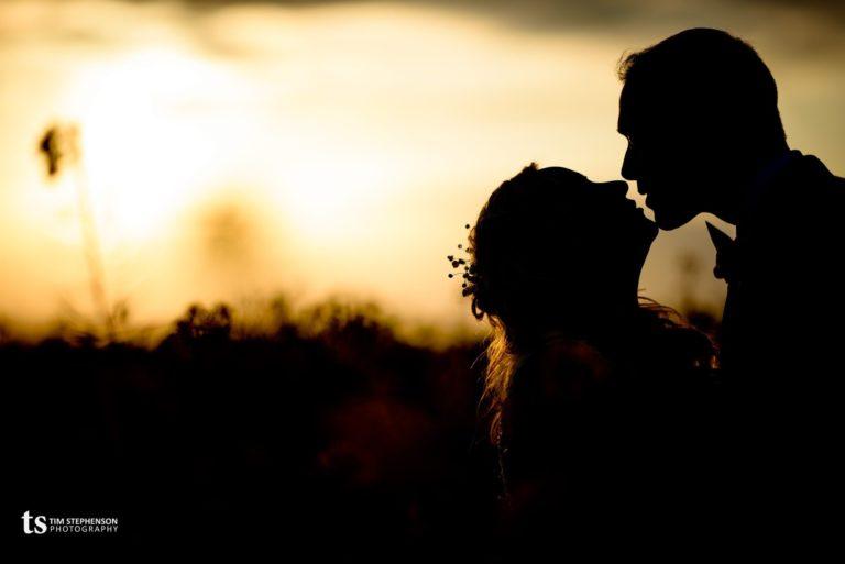 Norwich Castle & Geldeston Locks Wedding – Gemma & Ian
