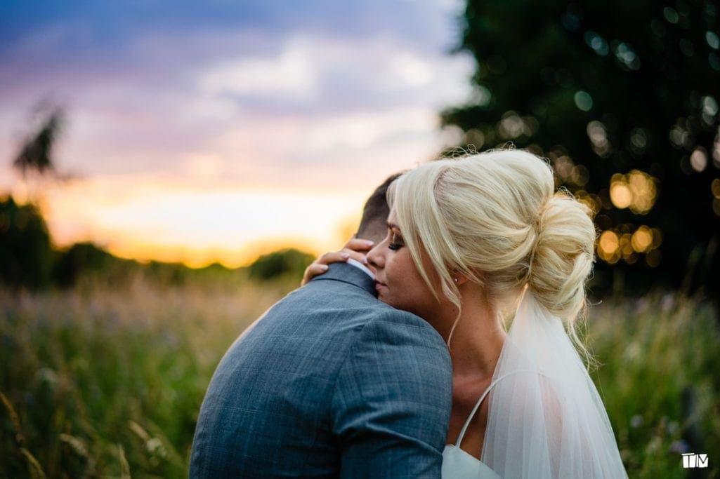 Ivy House Suffolk Wedding Photography
